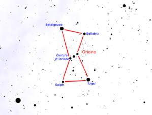 360px-Orionemap